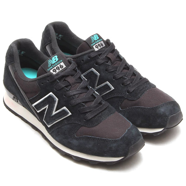 zapatillas new balance wr996 ef