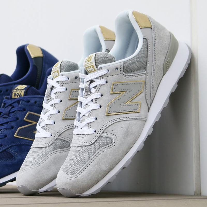 new balance ha beige