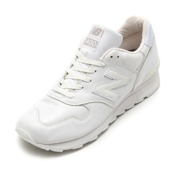 1117adeb933 promo code for new balance 1400 made in usa grey thumb 111de f5f81  ireland new  balance m1400 jwt new balance m1400 jwt white cryovr 66e4c a979d