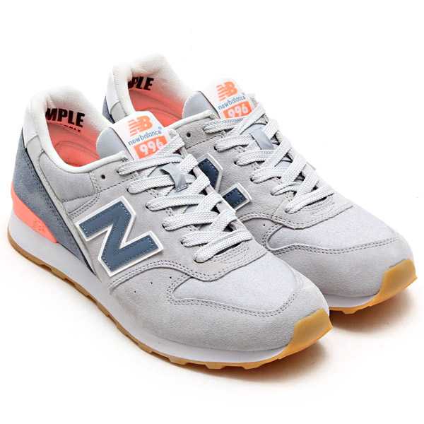 new balance wr 996 by