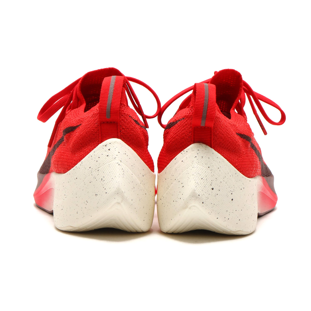 02ea4bfff449 NIKE VAPOR STREET FLYKNIT (Nike vapor street fried food knit) UNIVERSITY RED  DARK TEAM RED-SAIL-BLACK 18SP-S