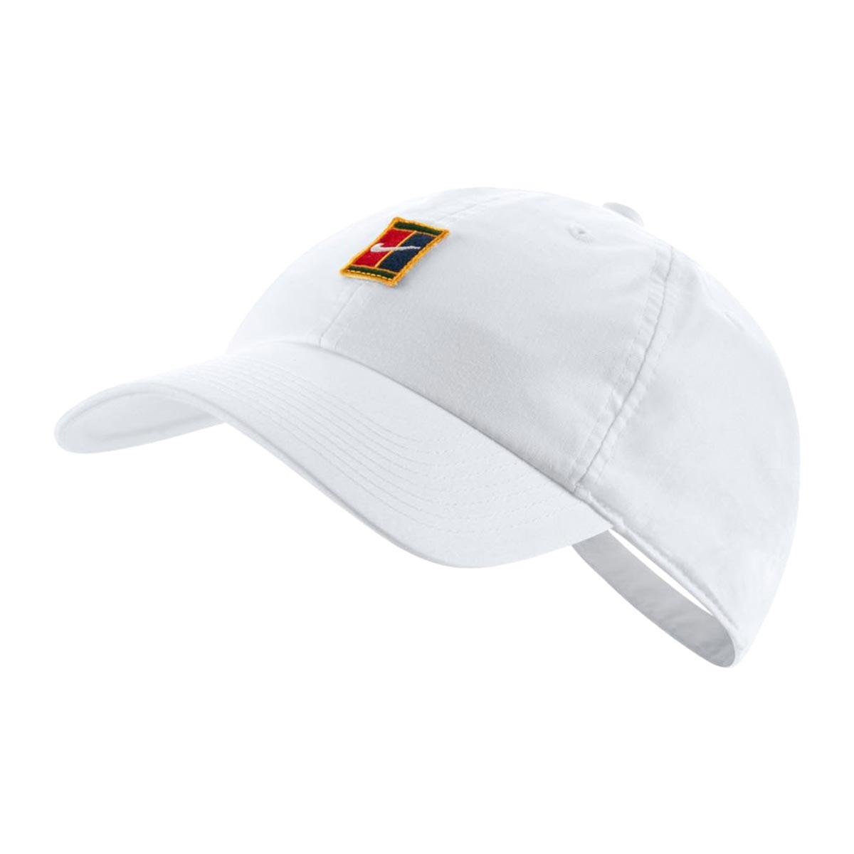 Nike RF U NK arobill H86 Mens Cap One Size 1102164cd4cd