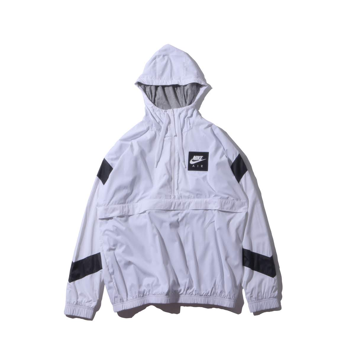 Abolido abrazo erupción  buy > nike m nsw nike air jkt hd wvn, Up to 77% OFF