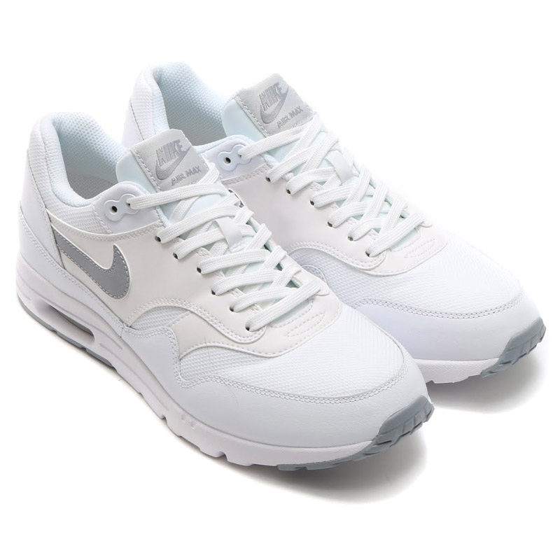 53baaf02af NIKE WMNS AIR MAX 1 ULTRA ESSENTIALS (essential Nike wmns Air Max 1 ultra)  ...