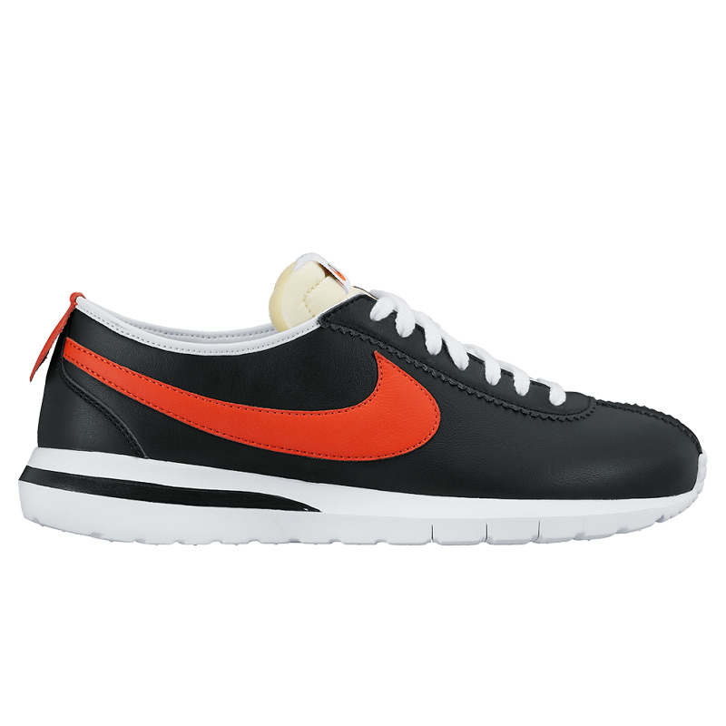 newest 733c5 902b1 atmos-tokyo  NIKE ROSHE CORTEZ NM LTR (NM Nike Ros Cortez leather ...
