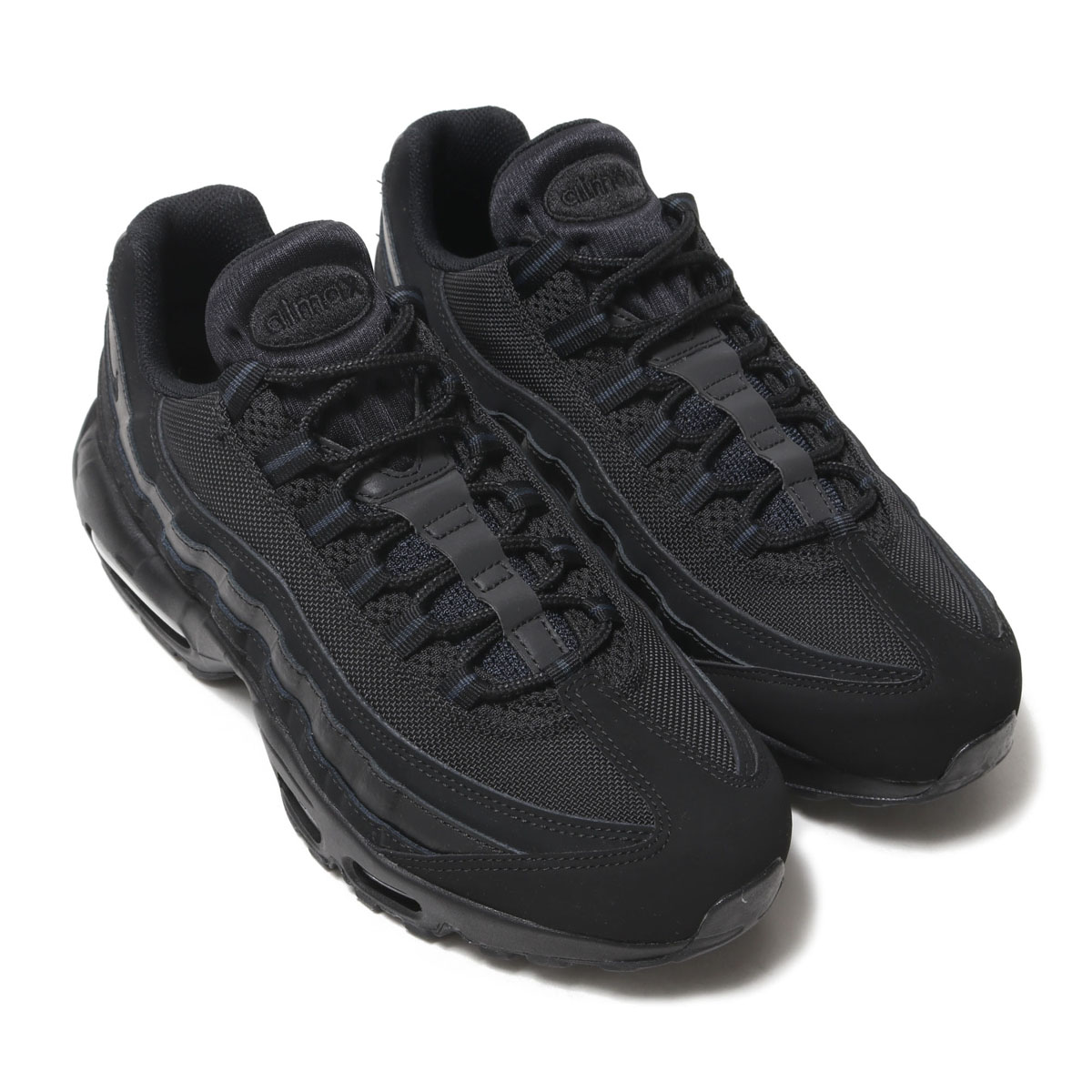 competitive price b1a74 2aec2  お取り寄せ商品  NIKE 2019SUMMER  NIKE AIR MAX  95(ナイキ