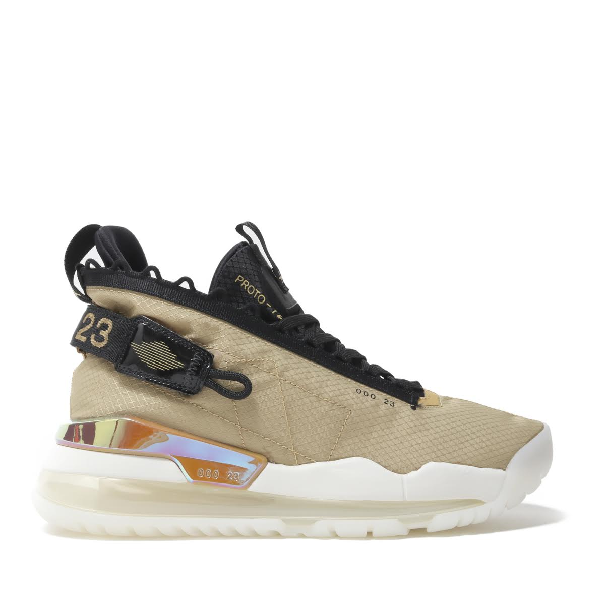 atmos Nike Jordan Proto Max 720