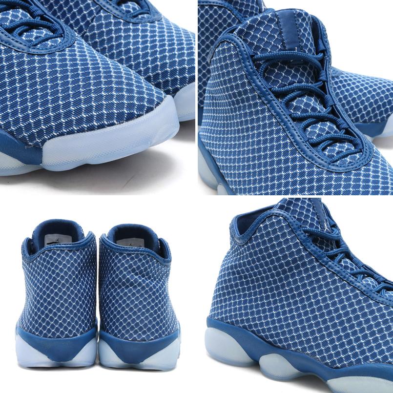 620668245f7b atmos-tokyo  NIKE JORDAN HORIZON (Nike Jordan horizon) FRENCH BLUE ...