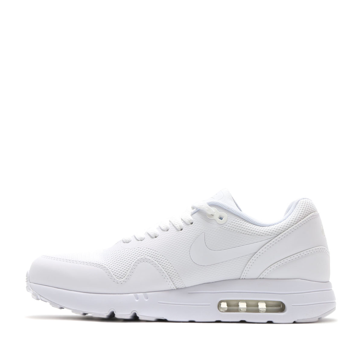 Men's Athletic Shoes 875679 101 Nike Air Max 1 Ultra 2.0