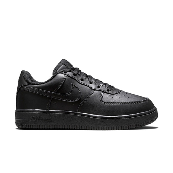 f55c0fdfa7 atmos-tokyo: NIKE FORCE 1 PS (Nike Air Force 1 PS) BLACK/BLACK-BLACK ...