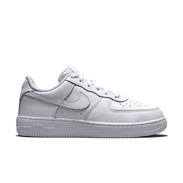 atmos-tokyo  NIKE FORCE 1 PS (Nike air force 1 PS) WHITE WHITE-WHITE ... 5c714a8f6d4