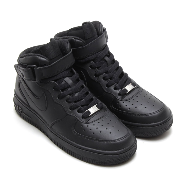 Nike Air Force 1 MID GS 314195 004