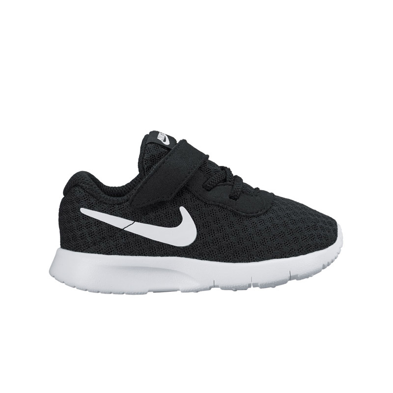 NIKE TANJUN TDV (Nike Tanjung TDV) BLACKWHITE-WHITE CRYOVR
