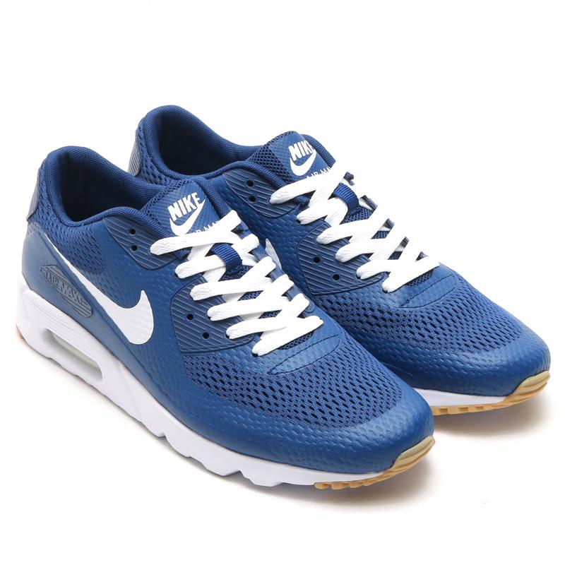 Nike Air Max 1 Essential 402