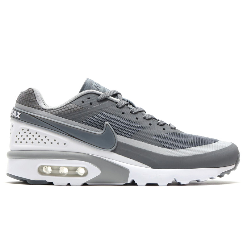ireland air max 90 ultra bw b7320 d0e95