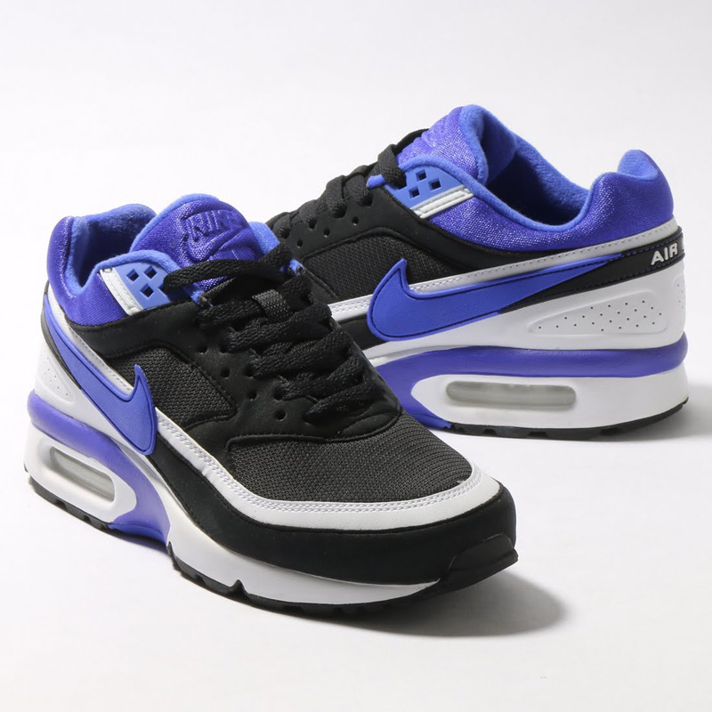 brand new 22cfc a7a3f air max bw og persian