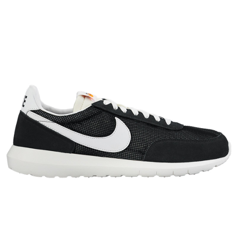 b3c1d643f4969 NIKE ROSHE DBREAK NM (Nike Ros daybreak NM) BLACK SUMMIT WHITE-TOTAL ORANGE-VARSITY  BLUE 16SU-I