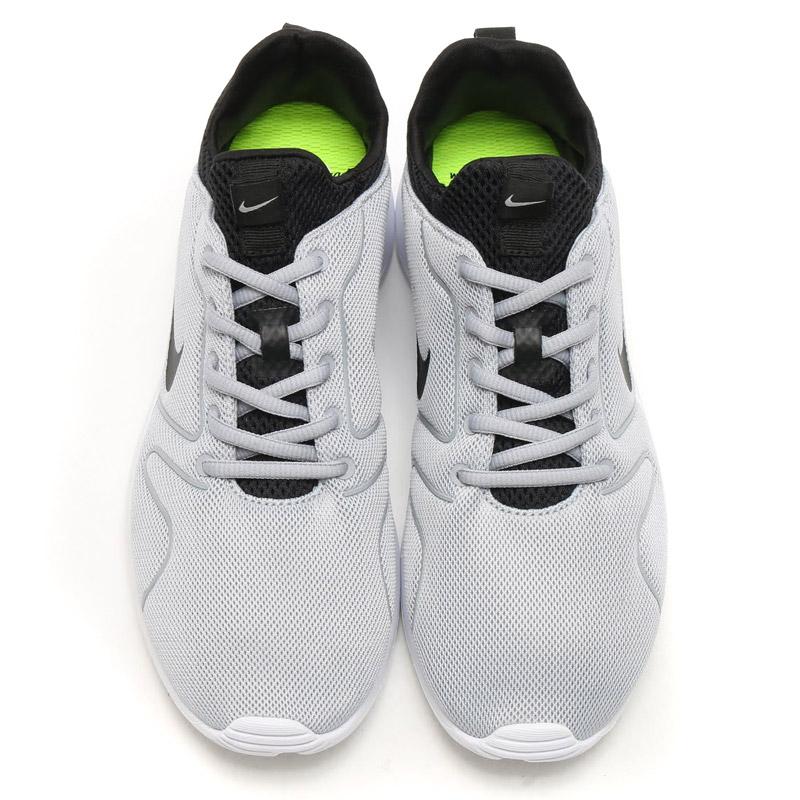 5fd623842956 atmos-tokyo  NIKE KAISHI 2.0 (Nike started 2.0) WOLF GREY BLACK ...