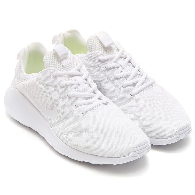 atmos-tokyo  NIKE KAISHI 2.0 (Nike started 2.0) WHITE WHITE 16SU-I ... fd70a5c53