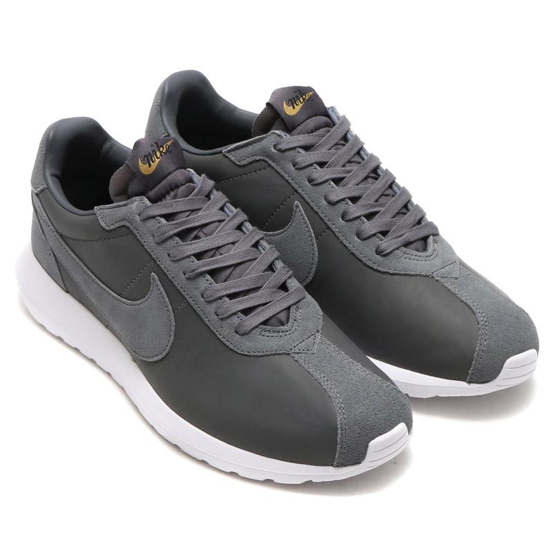 info for 83785 3900c NIKE ROSHE LD-1000 PREMIUM QS (Nike Ros LD-1000 premium QS) ...