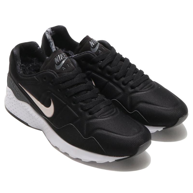 b60724f09bf0 atmos-tokyo  NIKE ZOOM PEGASUS 92 (Nike zoom Pegasus 92) BLACK WHITE ...