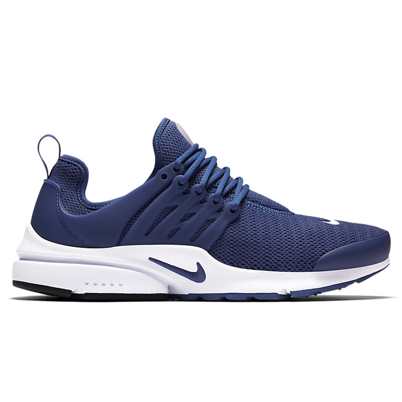 24db2155e12f NIKE WMNS AIR PRESTO (Nike Womens air Presto) DARK PURPLE DUST DARK PURPLE  DUST-BLEACHED LILAC 16SU-I