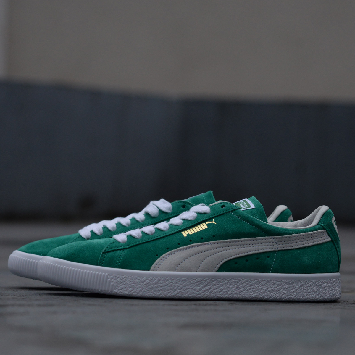 newest collection 35aee dae12 atmos-tokyo: PUMA SUEDE 50th 90681 (Puma suede 50th 90681 ...