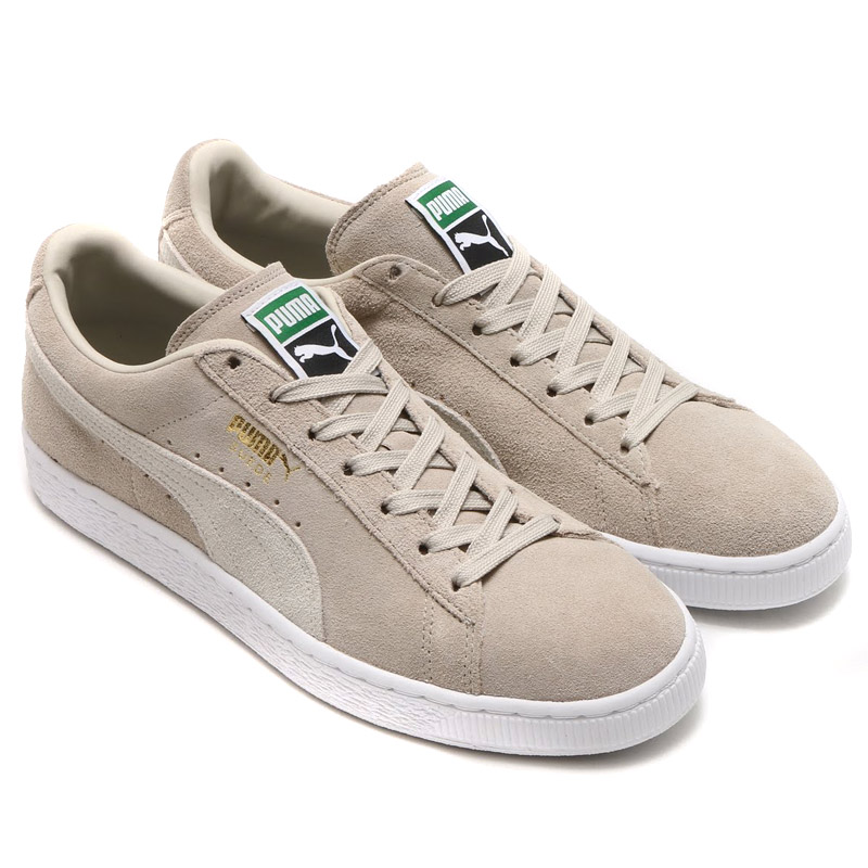 National Day Of Reconciliation ⁓ The Fastest Puma Suede
