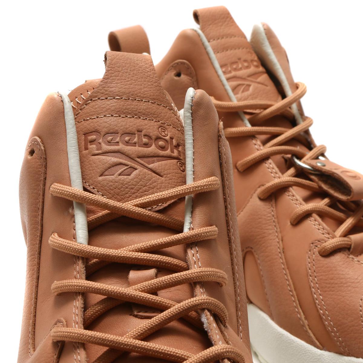 Kick boxe /& K1/pour homme Vert