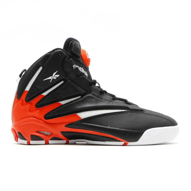 Nike Air Pompes Chaussures De Basket-ball jdNXMrTQT