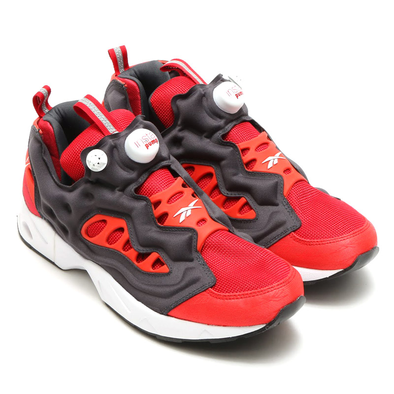 reebok shoes insta pump atmospheric pressure