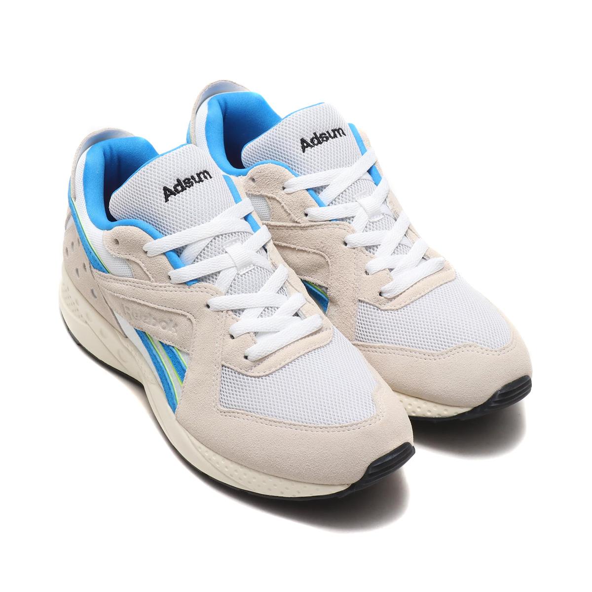 triatlón Enfriarse soltero  Reebok Pyro Fashion Sneakers