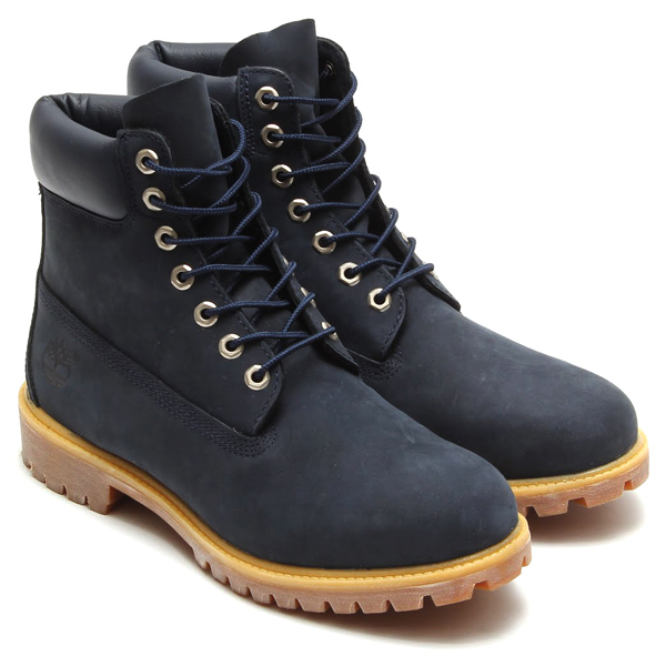 Timberland 6 Tommers Premium Boot aQs1EsTZQ
