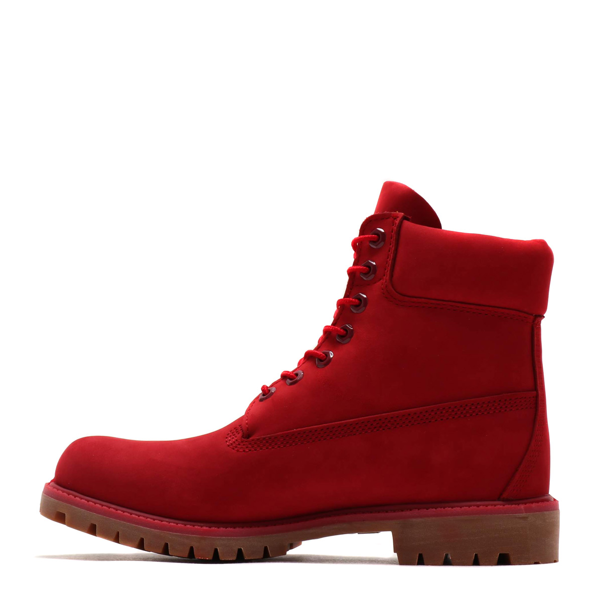 timberland icon 6 premium boots