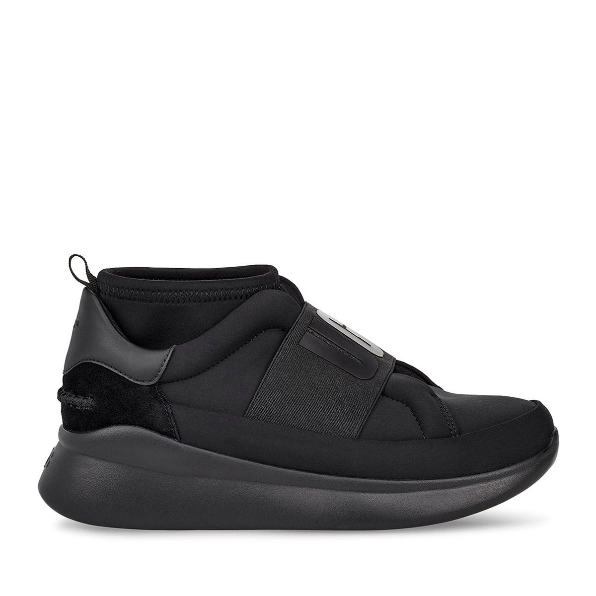 楽天市場】UGG Neutra Sneaker(アグ ニュート