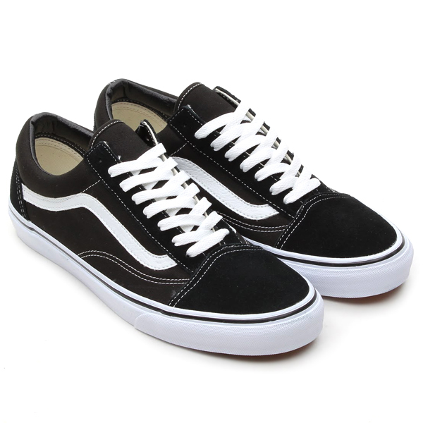 vans old skool japan market