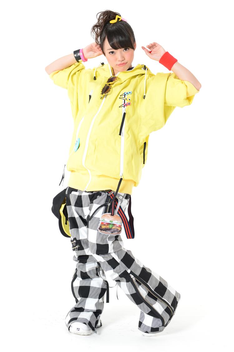 【送料無料】最新スノーボードウェア AIRJUST mousse-seriesスノーボード ウェア レディース スノボウェア スノボウエア スノーボードウェア 上下セット2018-2019 新作モデル メンズ ジャケット パンツ ウィンタースポーツ パーカーコーデ【ATM-M07】