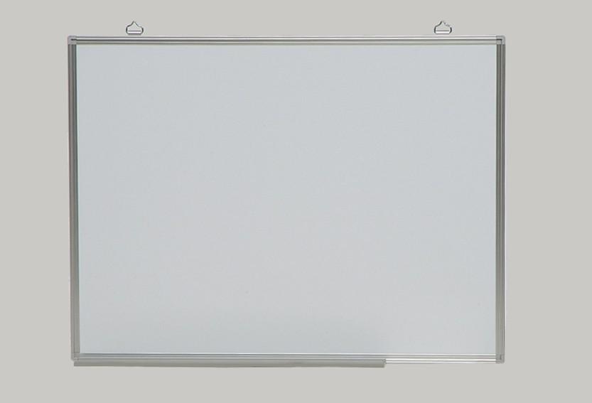 壁掛 軽量ホワイトボード 900x900タイプ