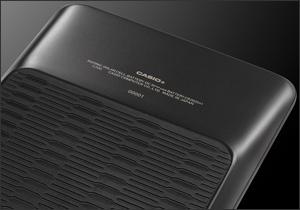카시오 계산기 S100 THE SPECIAL ONE