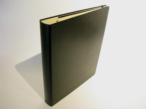 folioprofessional moleskine folio professional binder