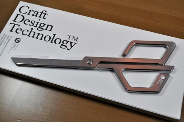 At N Nagasaka Ltd Scissor Craft Design Technology Rakuten Global