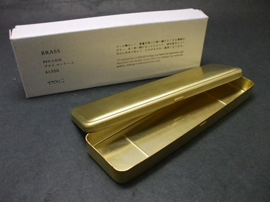 solution destin brass products co Des tin brass - free download as destin brass products co what actions would you recommend to the managers at destin brass products co solution.