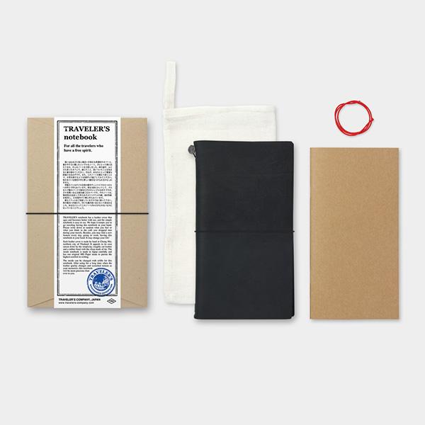 ★ domestic courier flight coordination ★ TRAVELER's notebook Midori traveler's notebook fs3gm