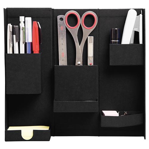 LIFESTYLE TOOL series box M type nakabayashi lifestyle tools 02P29Jul16
