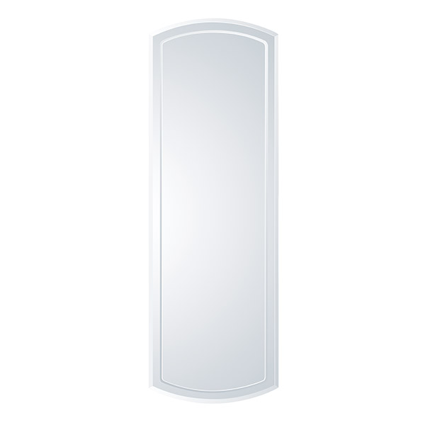壁掛けミラー ウォールミラー ミラー 鏡 姿見 洗面所 壁掛け おしゃれ エレガント 寝室 リビング 男性 ノンフレーム ウォール 女性 シンプル 美容院 ディスプレイ 壁面装飾 デザイン インテリア カフェ サロン オフィス トイレ 壁面 壁 掛け鏡 新生活 新築祝い 1人暮らし