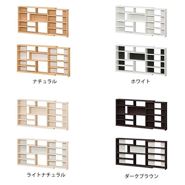 Attractive atom-style | Rakuten Global Market: Display rack wooden open rack  BW95