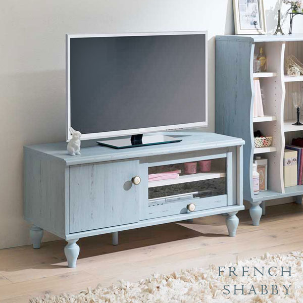 Kawaii Cute TV Nordic 32 Inch Living Room Storage Snack Fashionable Cabinet  Low Cabinet ...