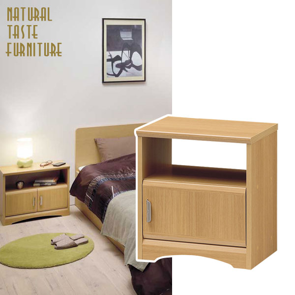 atom-style | Rakuten Global Market: Sideboard TV stand table side ...
