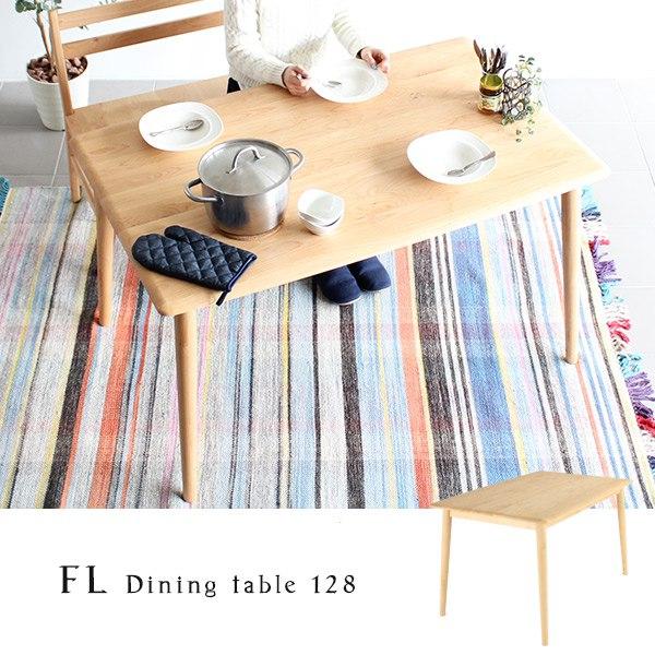 人気が高い テーブル 食卓テーブル 新生活 ダイニングテーブル シンプル 机 天然木 机 無垢 FLテーブル 奥行き80 高さ70 ダイニング 低め つくえ 食卓 ナチュラル 北欧 おしゃれ シンプル 北欧風インテリア 新生活 ダイニング家具 作業台 ダイニング用 インテリア ディスプレイ カフェ風 かわいい, 真珠の専門店マナパール:95f5f077 --- canoncity.azurewebsites.net