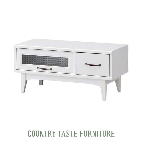 Atom Style Tv Stand White Low Board Low Board White Tv Board Tv